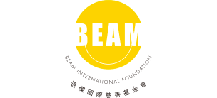 BEAM International Foundation